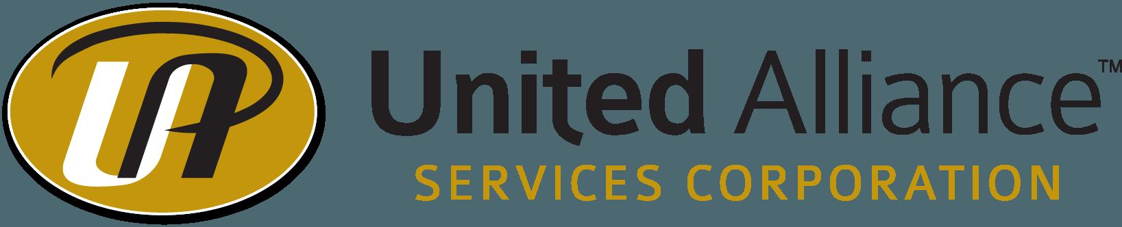 United Alliance services corporation.