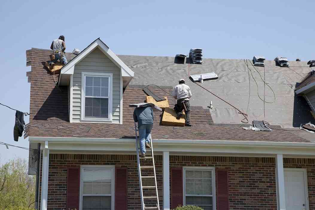 Local Company Fined by OSHA for $1.7 million Due To  Violations