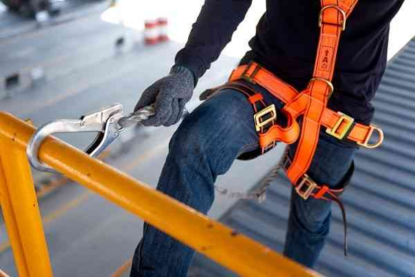 Steps Boston Construction Firms Can Take To Avoid Accidents and OSHA Citations