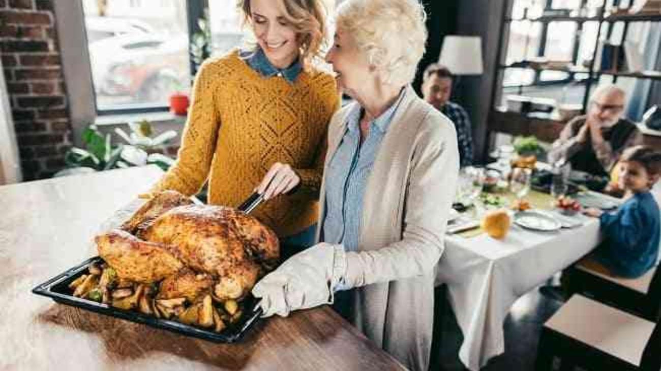 thanksgiving 2-a-min