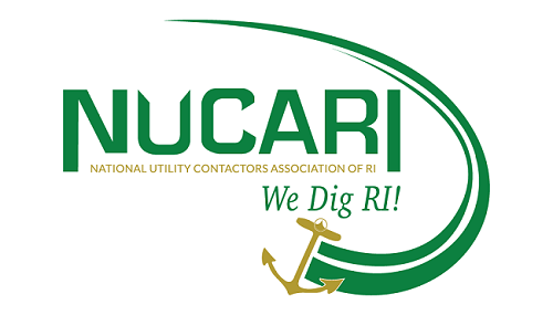Read more about the article NUCARI Membership Dinner