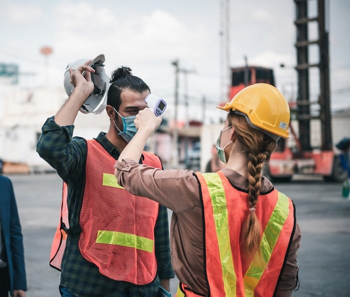 Read more about the article MA Construction Reopening Plan – Why You Should Consider a Safety Professional
