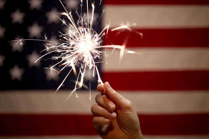 Read more about the article July 4th Safety Tips